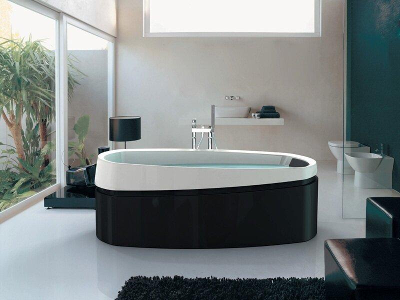 Http Www Mostbeautifulthings Net Modern Bathroom Design