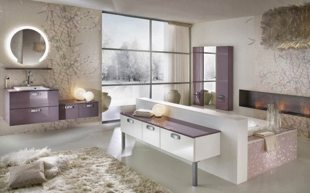 bathroom let us help you more in a matter you can find modern bathroom