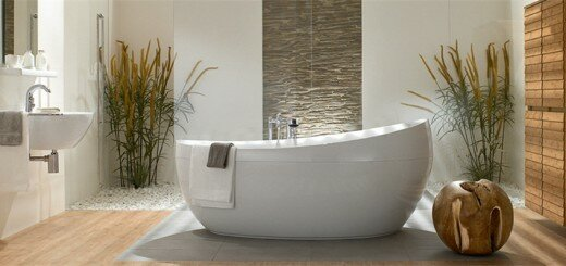 modern bathroom design 26