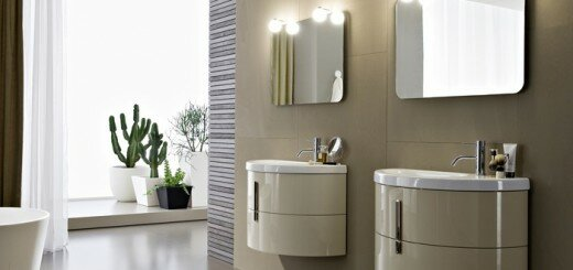 modern bathroom vanities 3