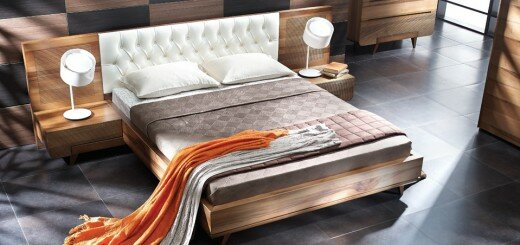 modern bedroom designs 12