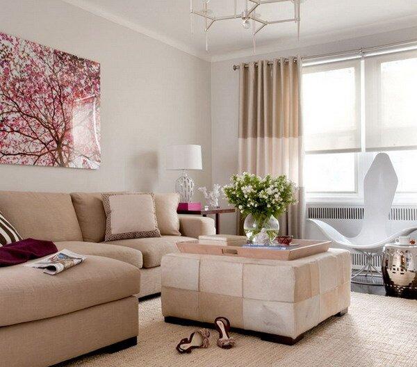 modern living room ideas with 19 decor photos