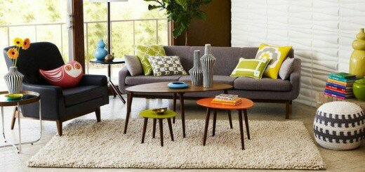 modern living room ideas 21