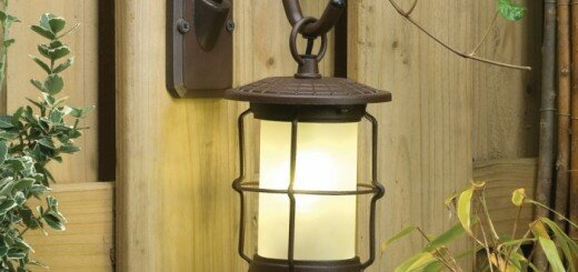 outdoor wall lighting 20