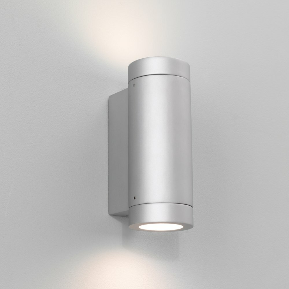 next wall lighting outdoor wall lighting 8 next - redgorilla.co