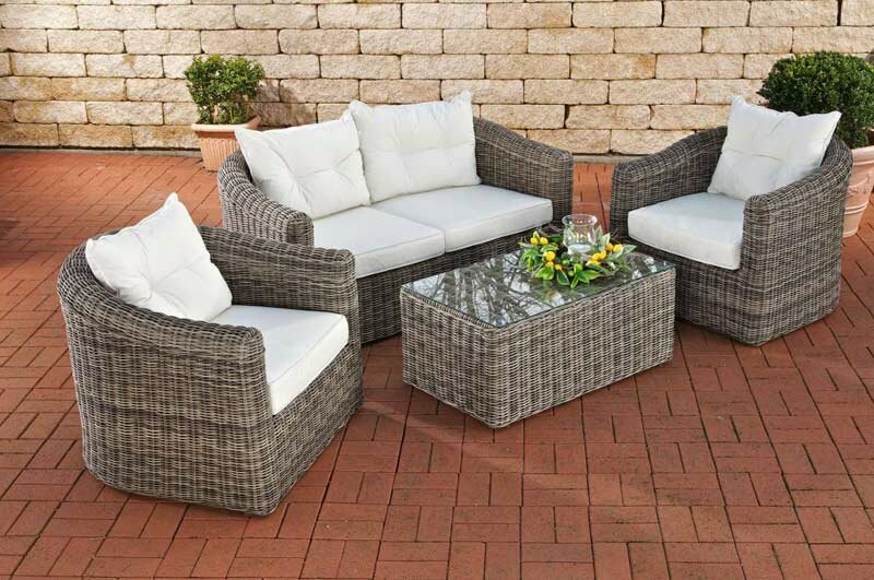 patio furniture sets 11