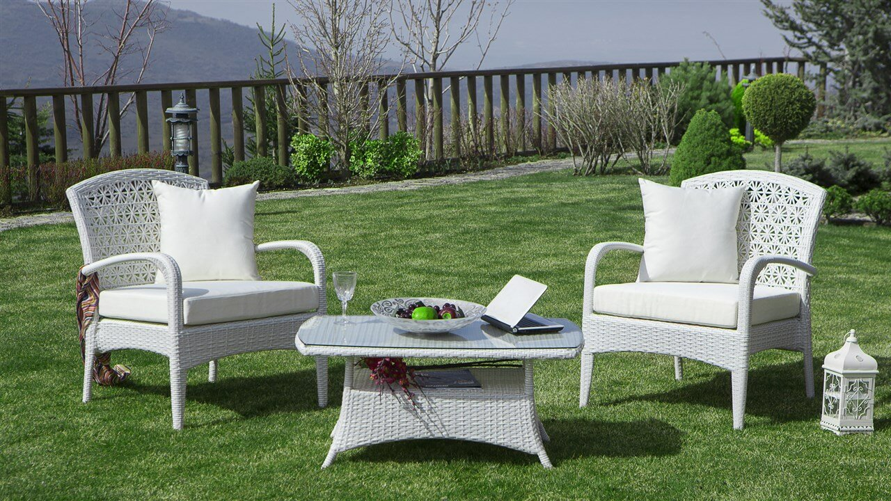 patio furniture sets 18