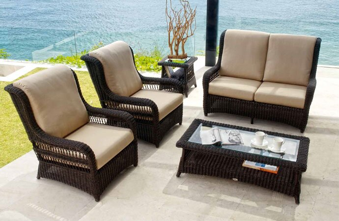 patio furniture sets 20