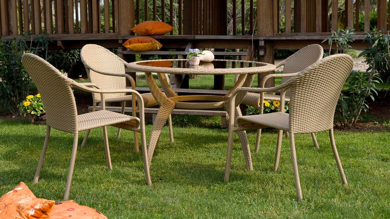 patio furniture sets 23