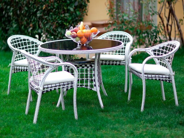 patio furniture sets 26