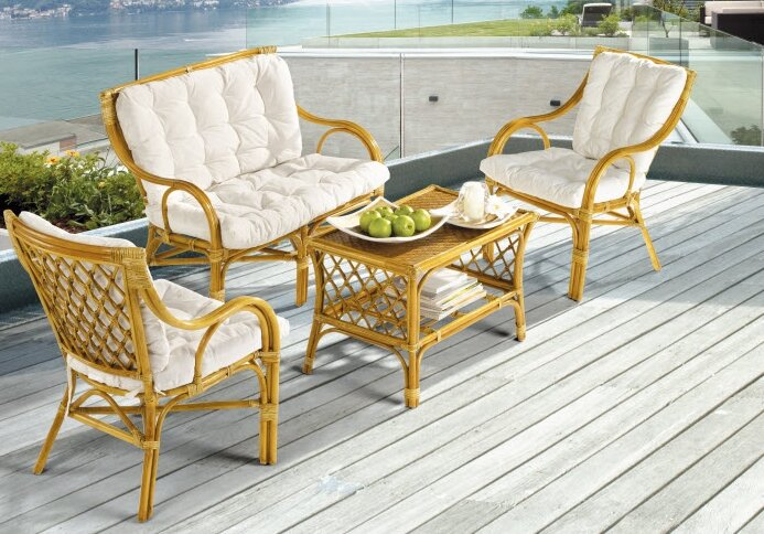 patio furniture sets 27