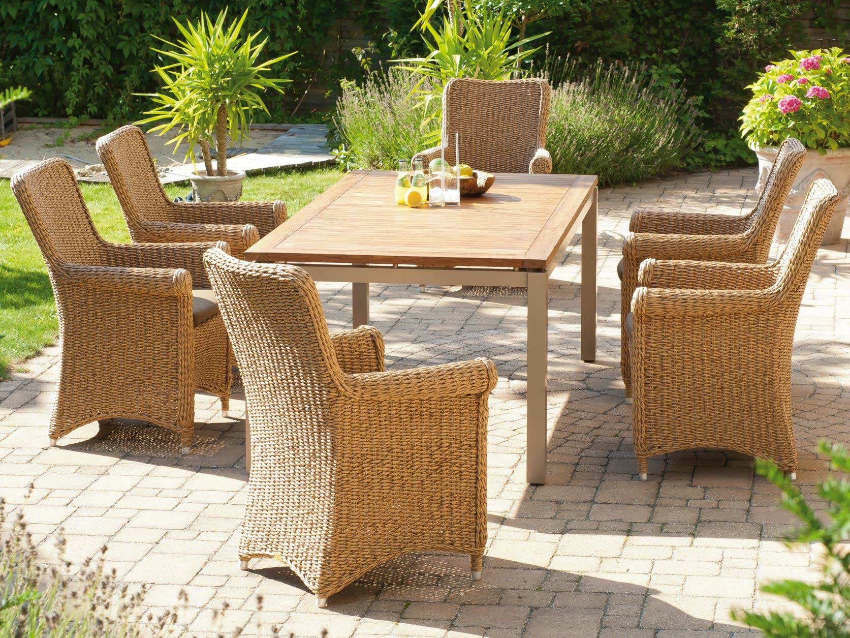patio furniture sets 7