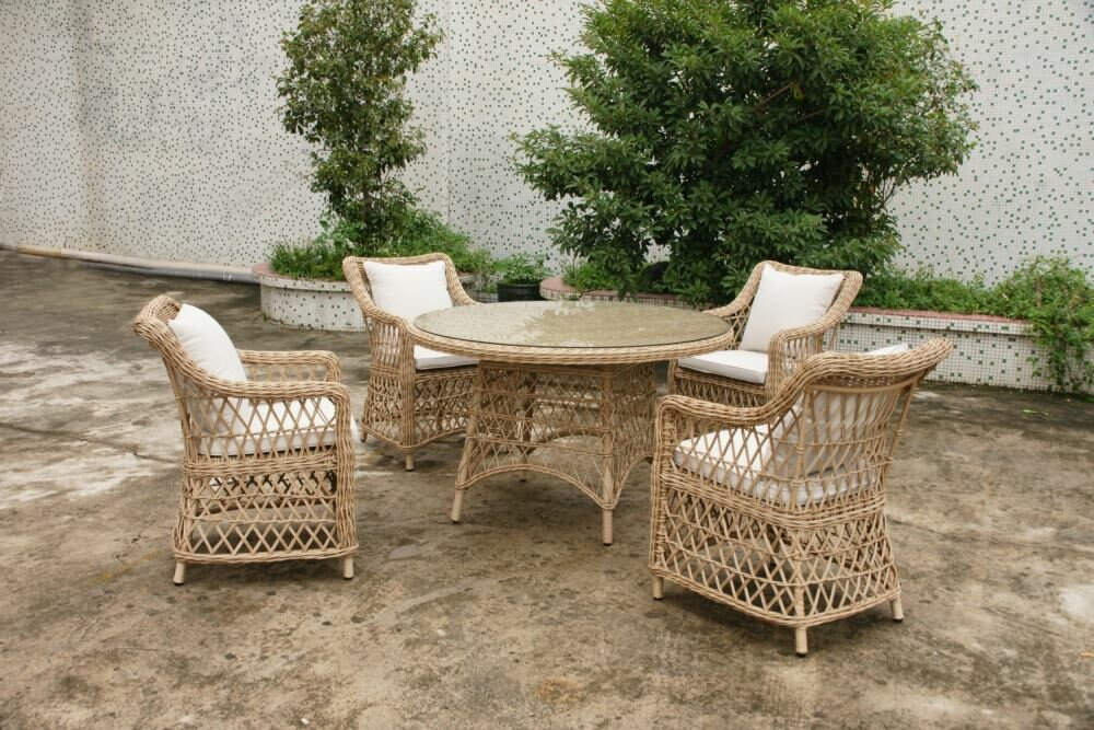 patio furniture sets 9