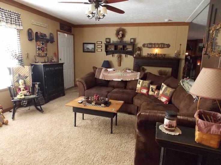 primitive home decor 16 - Home Goods Wall Decor
