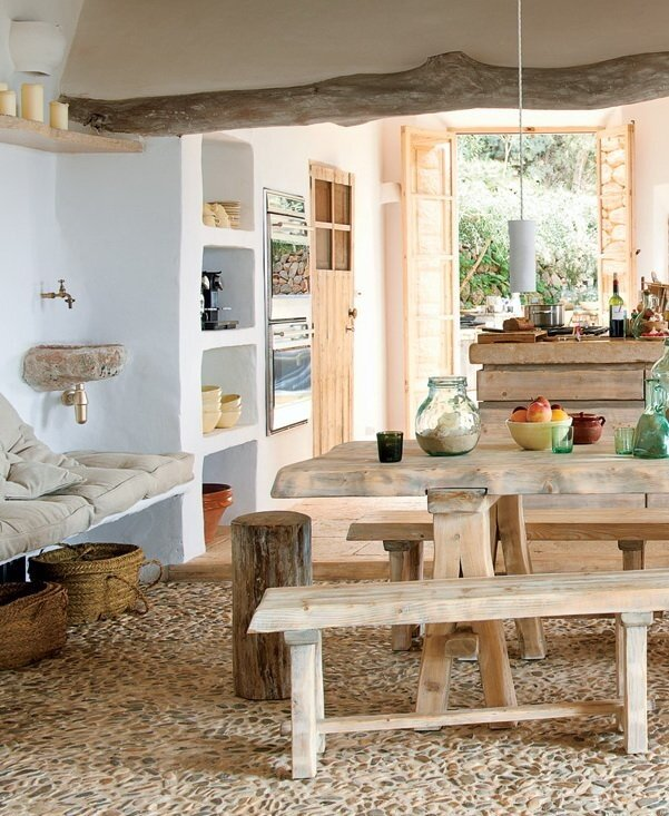 Rustic Home Decor Rustic Home Plans Rustic Decorating Ideas In This