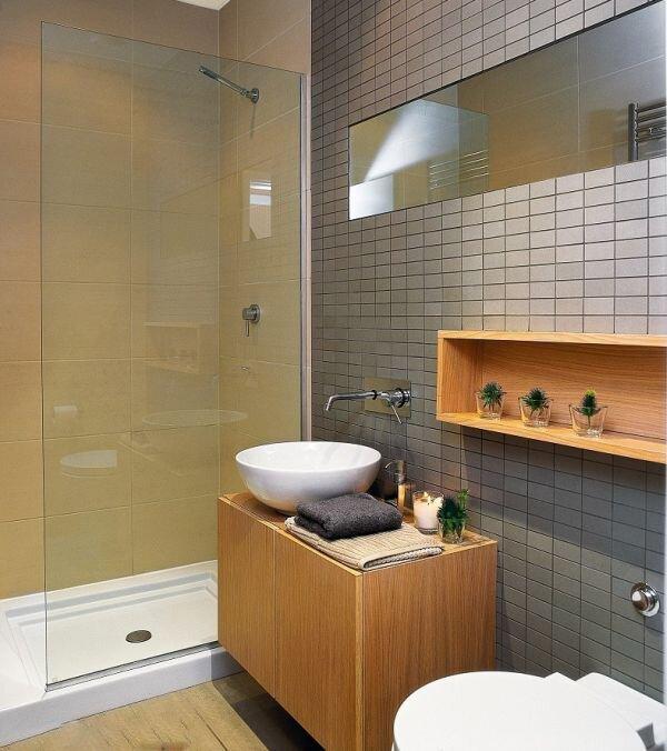 with you small bathroom ideas small bathroom designs small bathroom