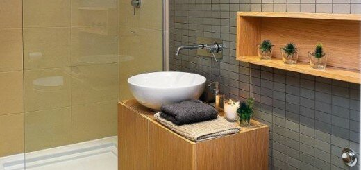 small bathroom ideas 20