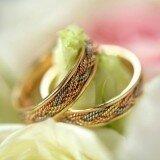 wedding rings 5