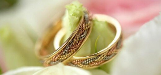 wedding rings 5