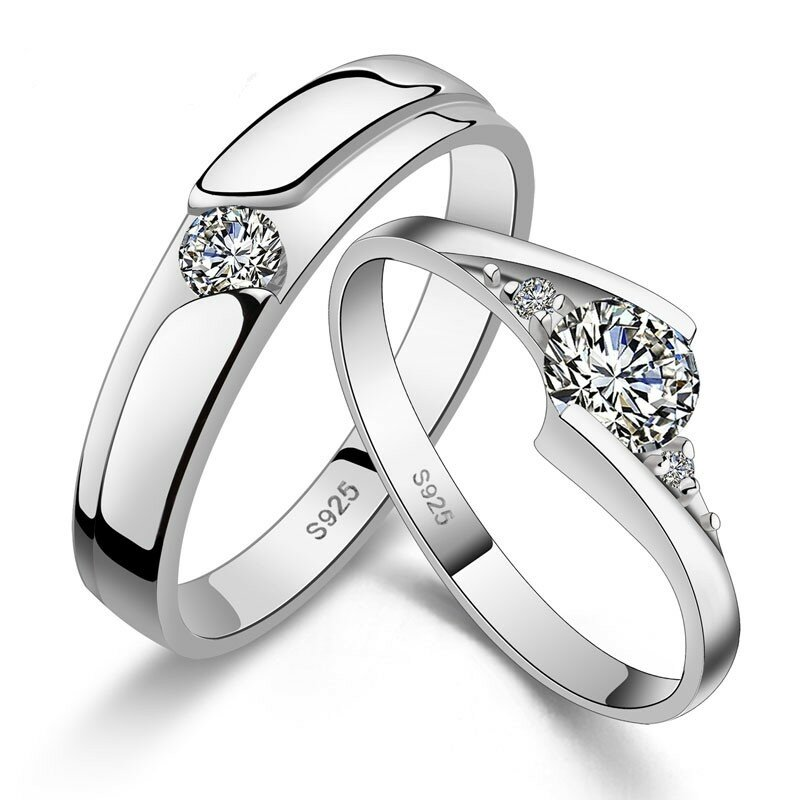 wedding rings - Rings For Wedding