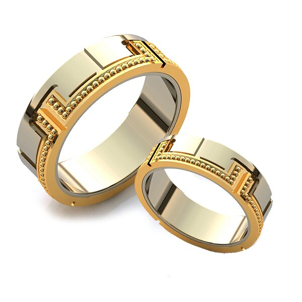 Versace Wedding Ring Wedding Rings 8