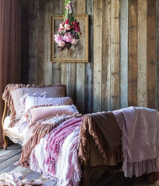 western home decor 14