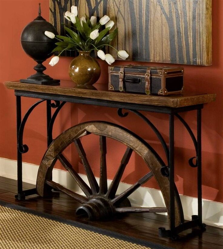 western home decor 16