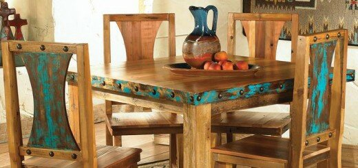 western home decor 23
