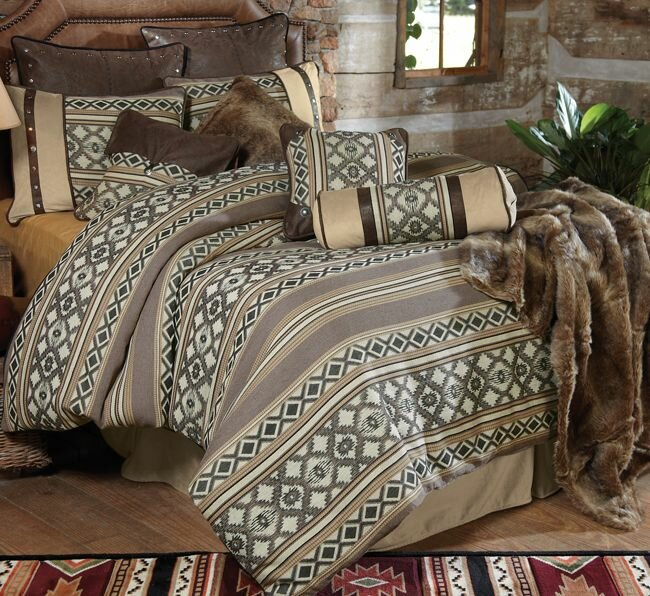 western home decor 4