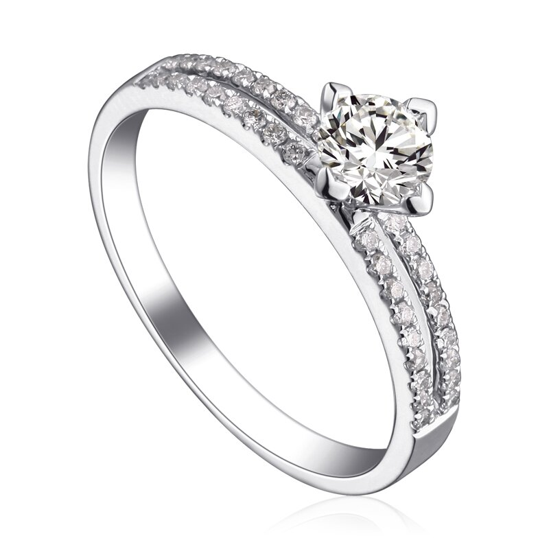 white gold diamond rings 5