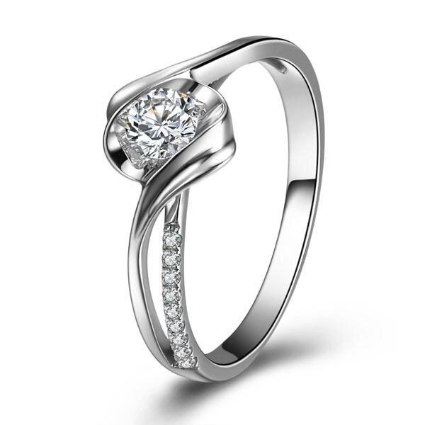 white gold diamond rings 6