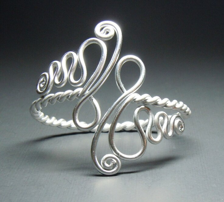 you wire jewelry designs examples will give you ideas wire jewelry