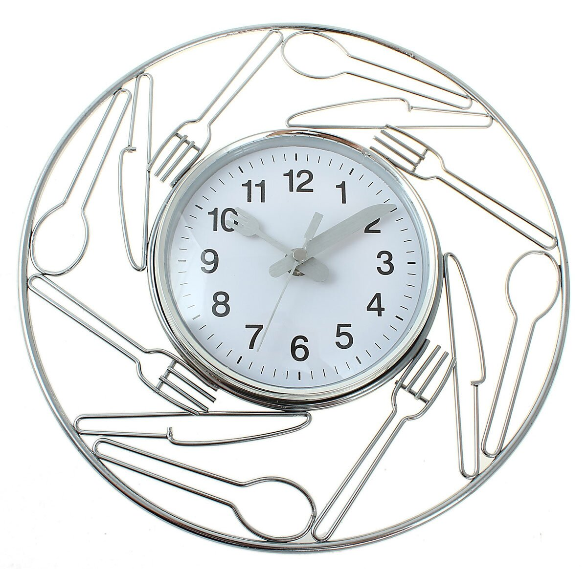 Brilliant Beautiful Wall Clocks for Kitchens 1200 x 1165 · 243 kB · jpeg