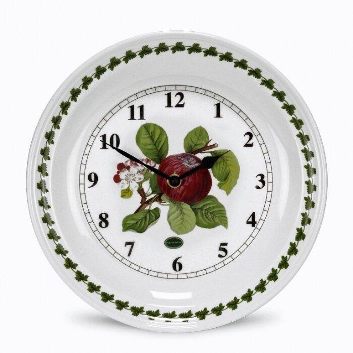24 beautiful kitchen wall clocks | mostbeautifulthings