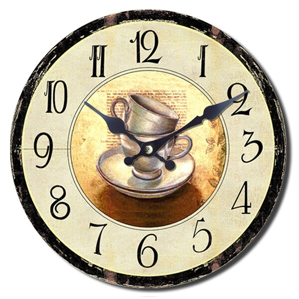 kitchen wall clocks wall clock models beautiful kitchen wall clock