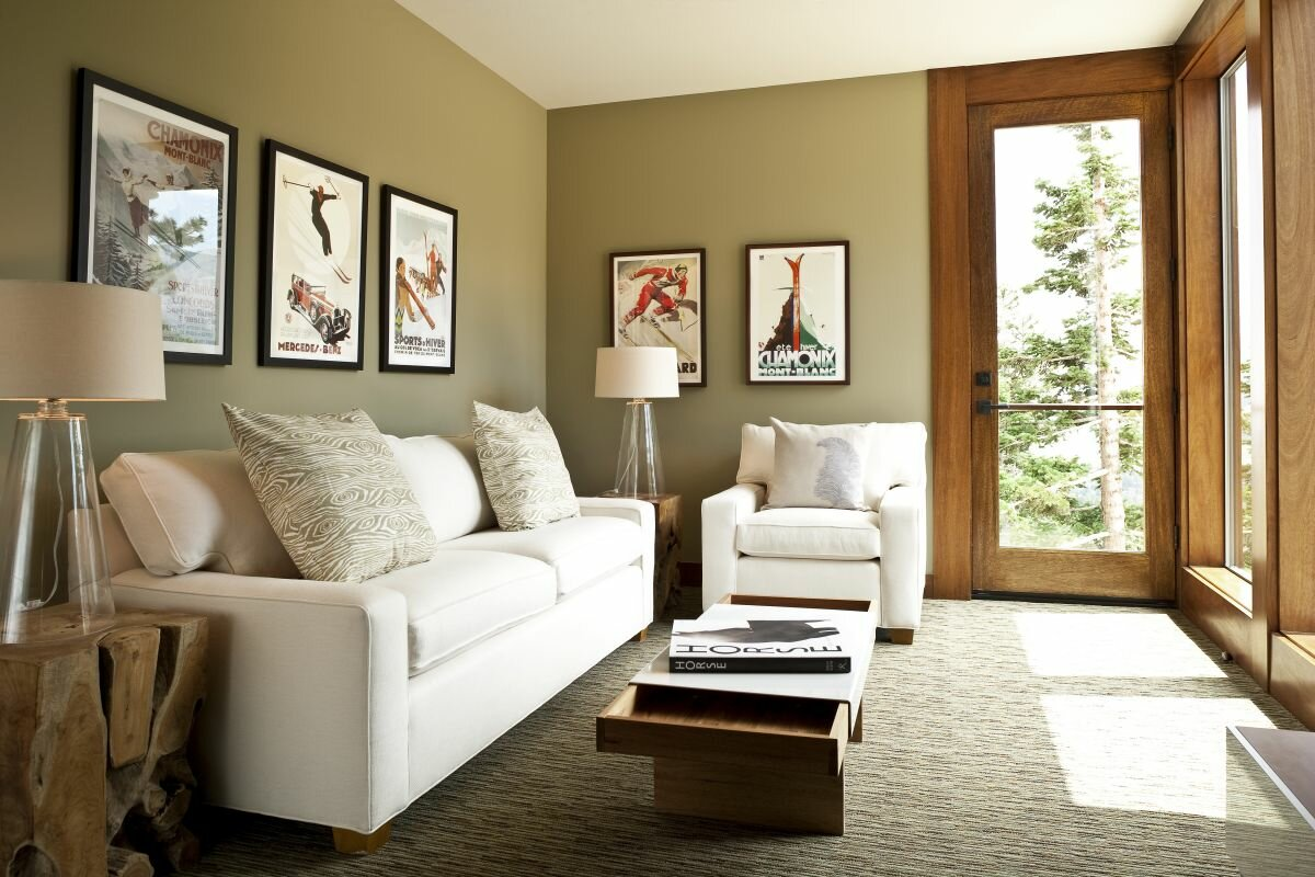 living room images ideas 23 frame decor examples for living room mostbeautifulthings 15632
