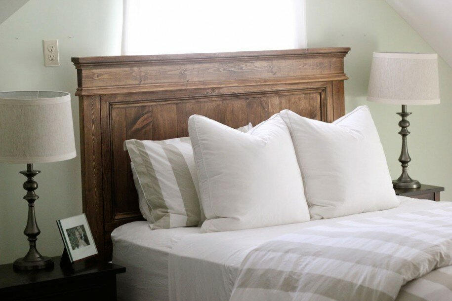 Beautiful Headboard beautiful headboard decor bedroom. beautiful headboards for full