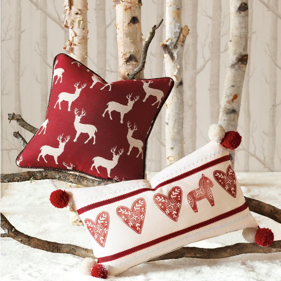 Beautiful Pillow Design Ideas With 19 Example Pics | MostBeautifulThings