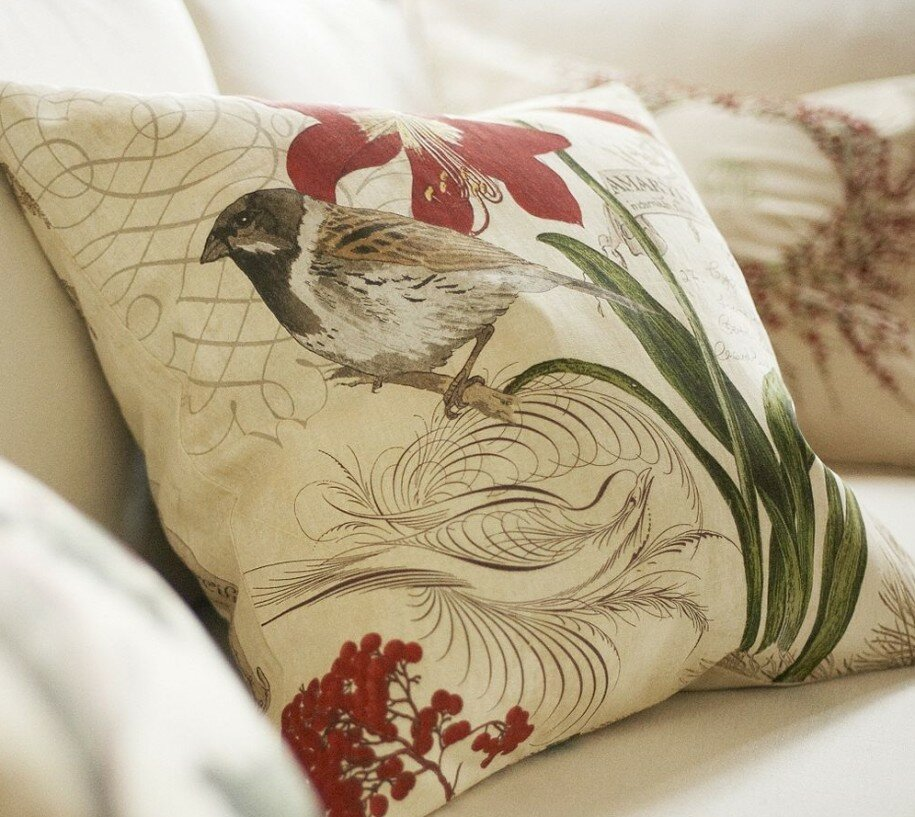 Decorative pillow designs ideas the Pillow design ideas