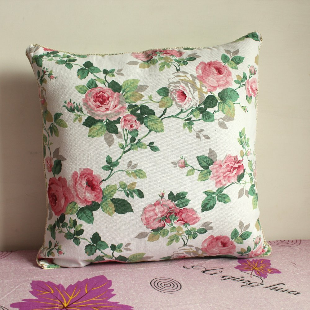 Beautiful Pillow Ideas