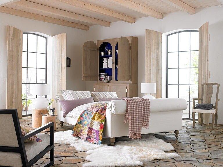 Wandfarben designer online