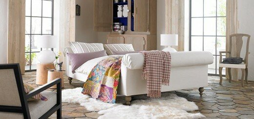 white furniture designs 30
