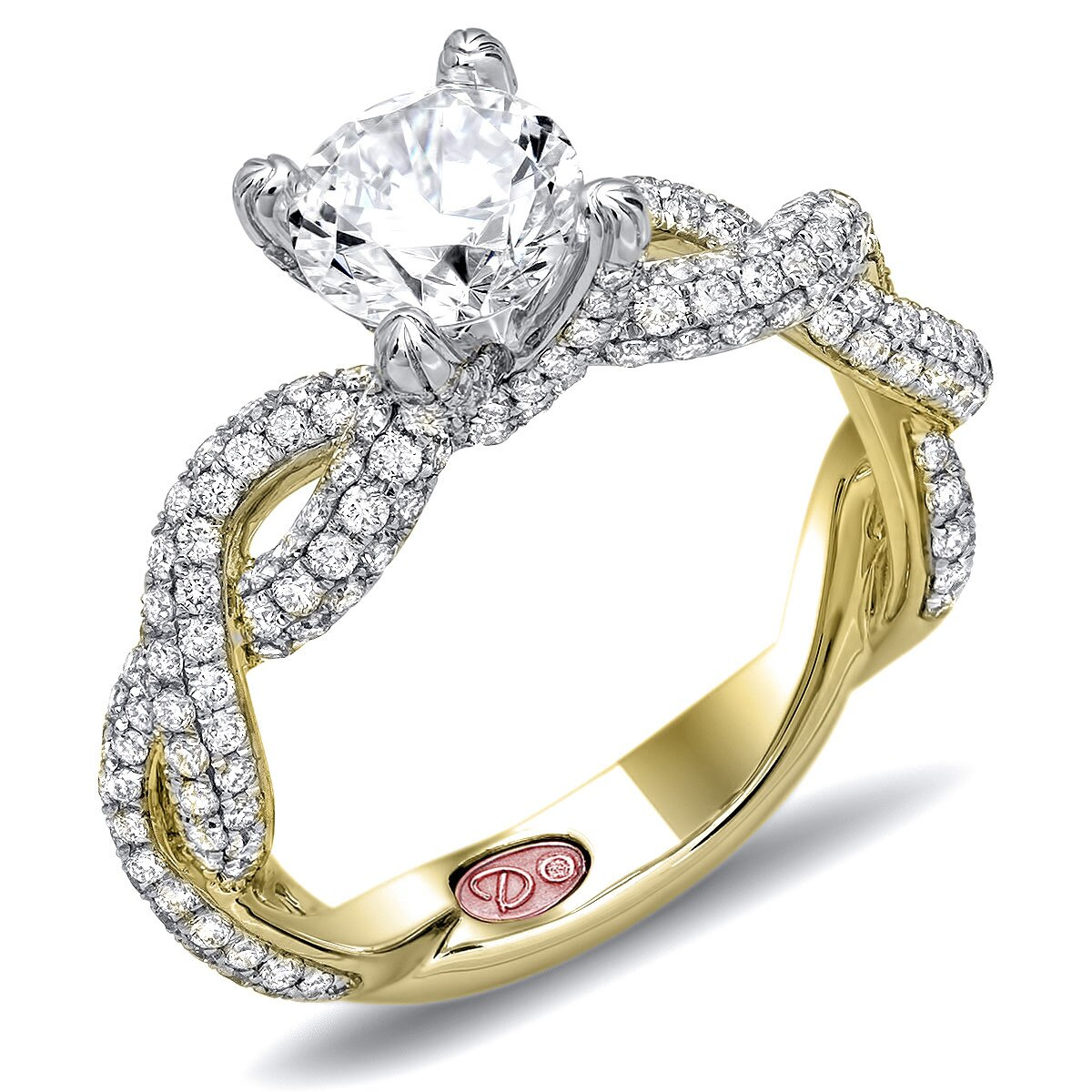 wedding rings for women - Beautiful Wedding Rings