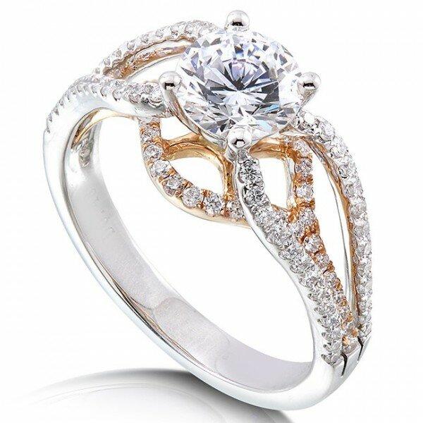 wedding ring - Beautiful Wedding Ring