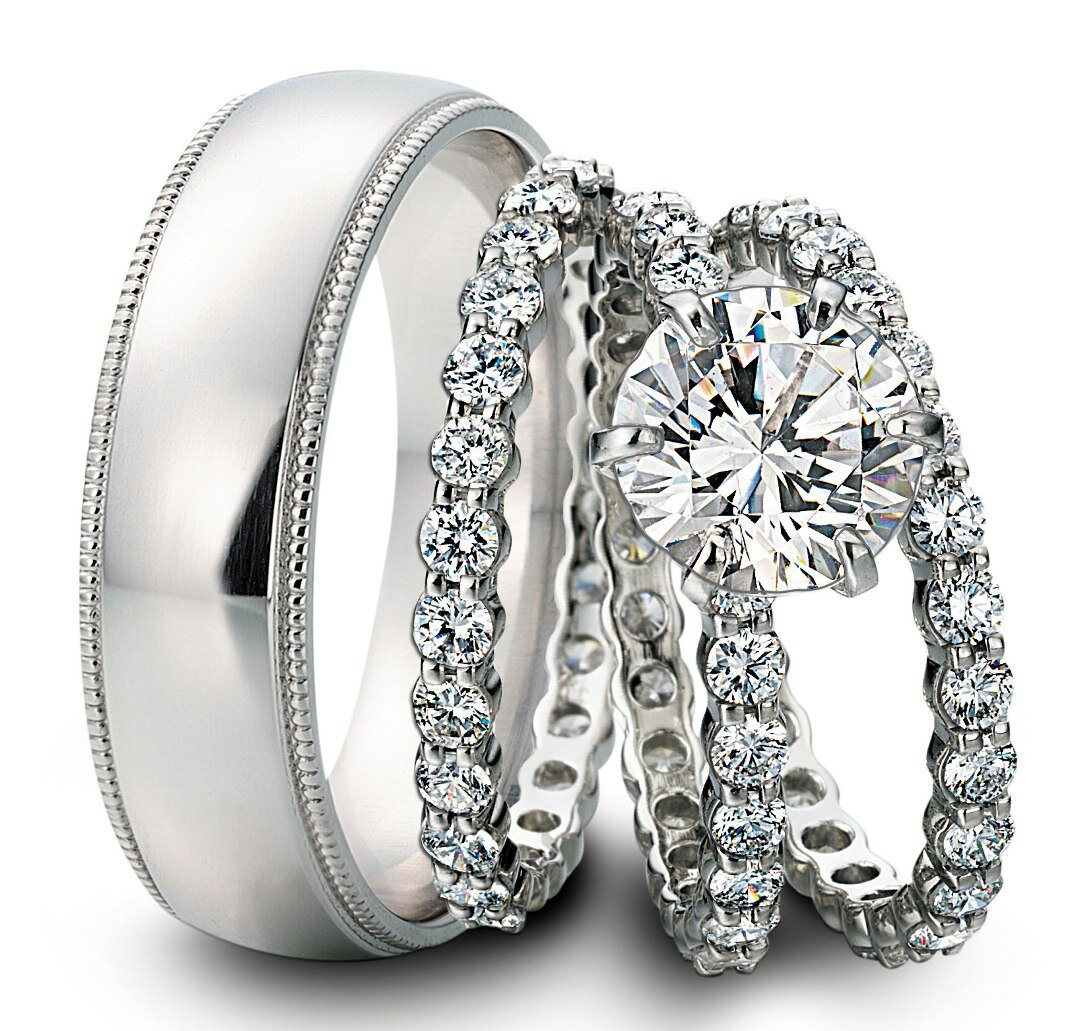 ring designs on pinterest diamond rings design