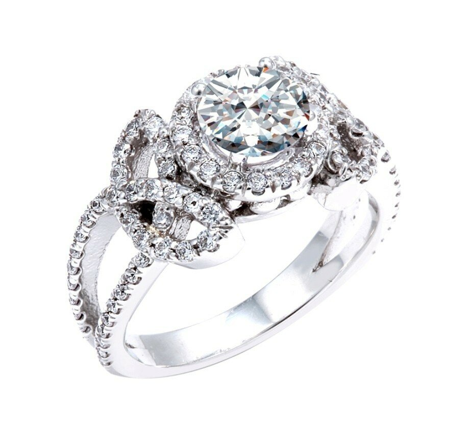 the 15 most beautiful wedding ring designs With beautiful wedding ring