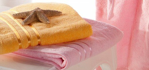 bath towels 30