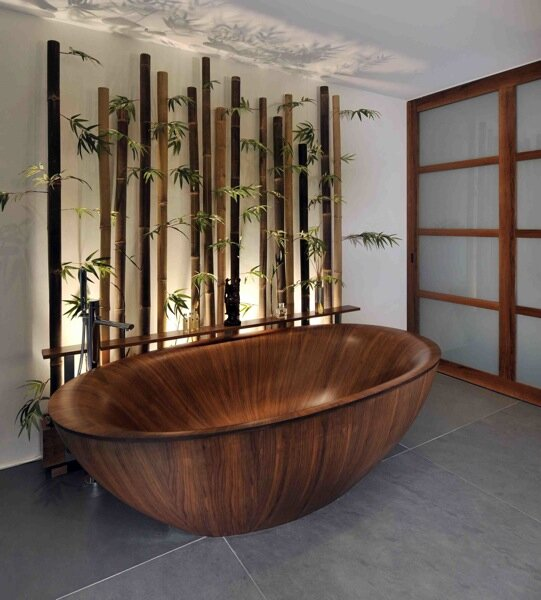 Wood Home Decor Ideas Part - 15: Wood Decorating Ideas