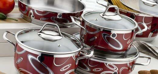 cookware sets 1