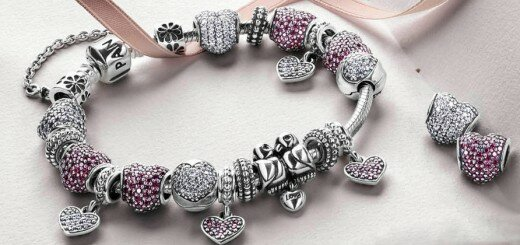fashion jewelry 41
